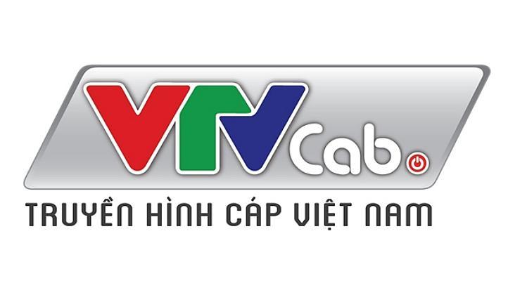 Gói kênh VTVCAB