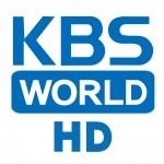Lắp kênh truyền hình KBS World Hàn Quốc