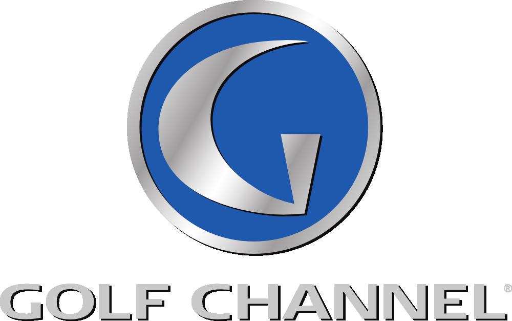 Lắp kênh truyền hình Golf