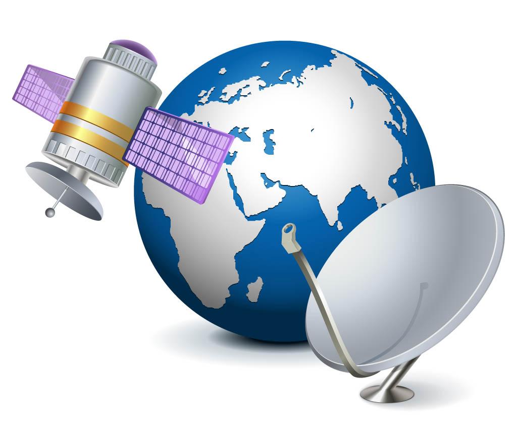 Truyền hình Cáp và truyền hình vệ tinh số HD khác nhau như thế nào?